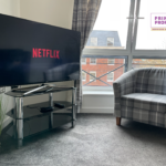 Prime Key Properties Serviced Accommodation Northampton Airbnb Booking (1)