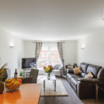 Prime Key Properties Serviced Accommodation Northampton Airbnb Booking (12)