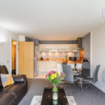 Prime Key Properties Serviced Accommodation Northampton Airbnb Booking (13)