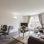 Prime Key Properties Serviced Accommodation Northampton Airbnb Booking (14)