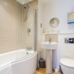 Prime Key Properties Serviced Accommodation Northampton Airbnb Booking (16)