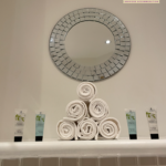 Prime Key Properties Serviced Accommodation Northampton Airbnb Booking (3)