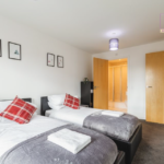 Prime Key Properties Serviced Accommodation Northampton Airbnb Booking (6)
