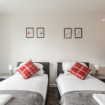 Prime Key Properties Serviced Accommodation Northampton Airbnb Booking (7)
